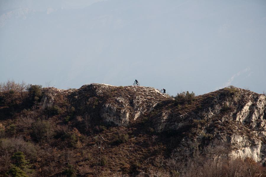 20120303 Fruehling Valle di Ledro 030