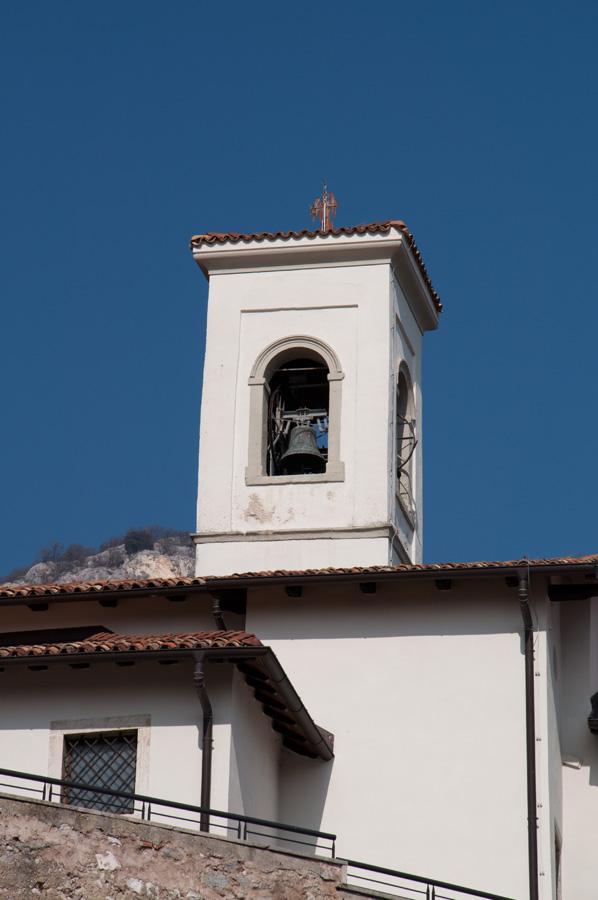 20120303 Fruehling Valle di Ledro 031