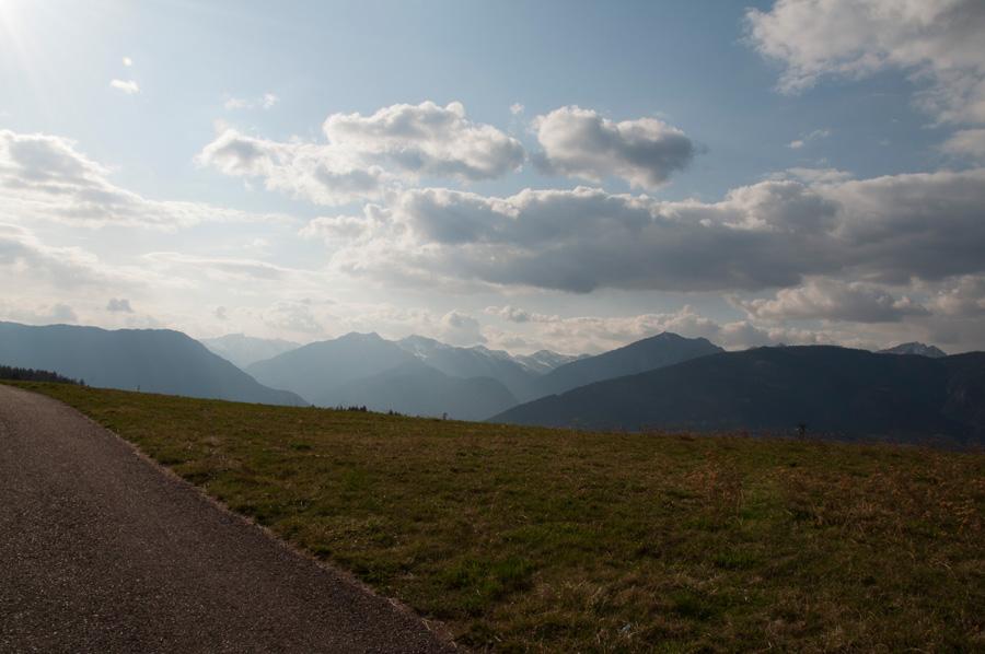 20120325 Brenta Dolomiten 001