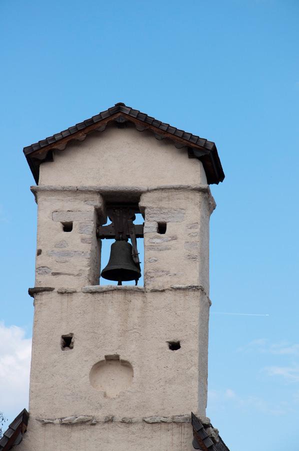20120325 Friedhofskapelle Romeno 002