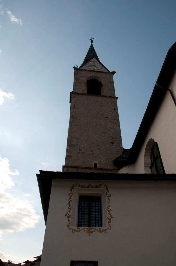 20120325 Maria Himmelfahrt Romeno 001