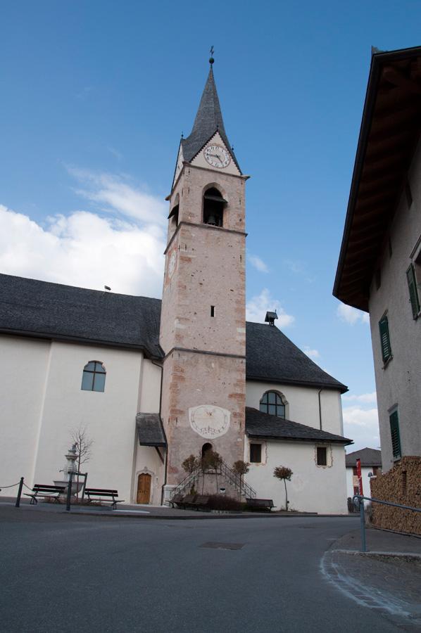 20120325 Maria Himmelfahrt Romeno 002