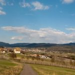 20120325 Panorama Romeno 001