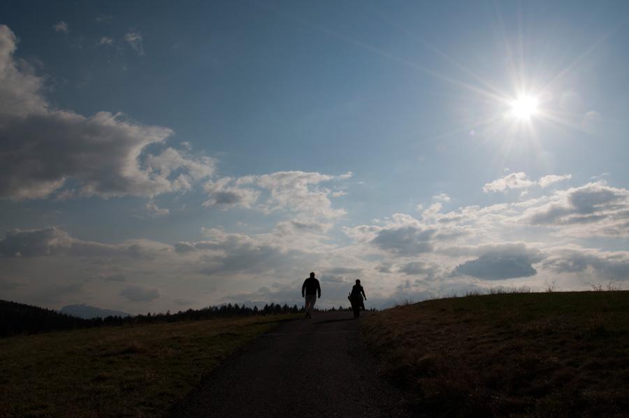 20120325 Wanderer in der Daemmerung 001