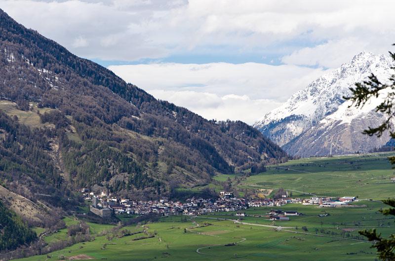 Burgeis