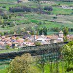 Glurns im Vinschgau