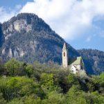 Kirche Altenburg 02