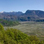 Panorama Unterland 03