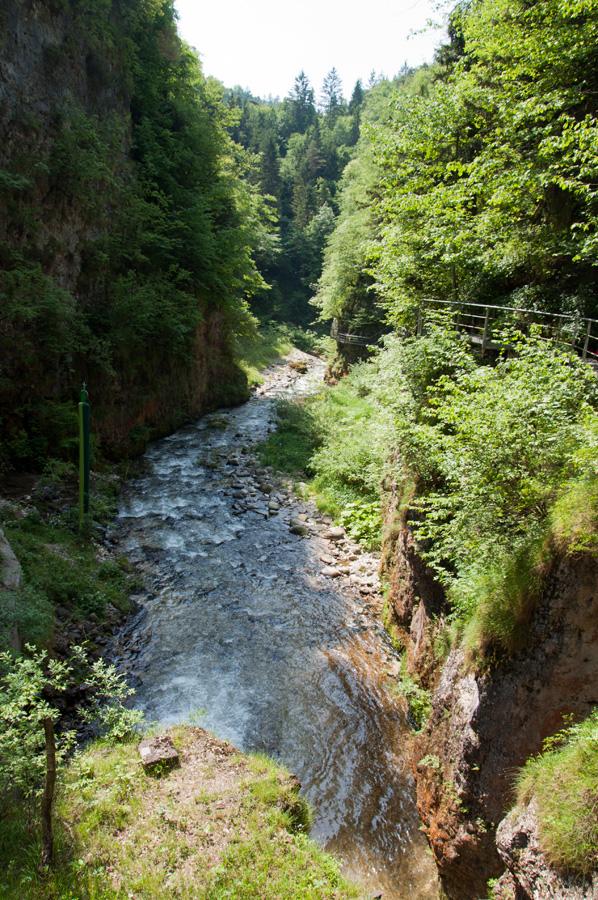 Ausgang-Flusspark-Novella-01