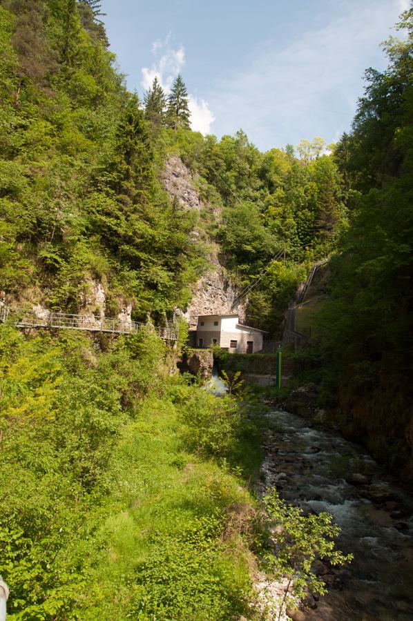 Ausgang-Flusspark-Novella-02