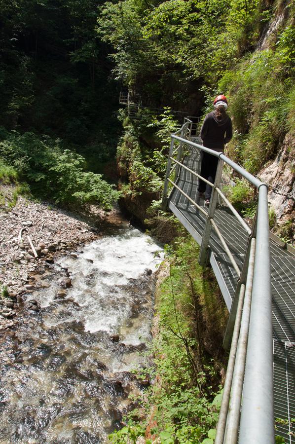 Ausgang-Flusspark-Novella-03