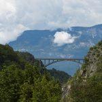 Aldeiner Brücke