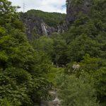 Schwarzenbach in Auer