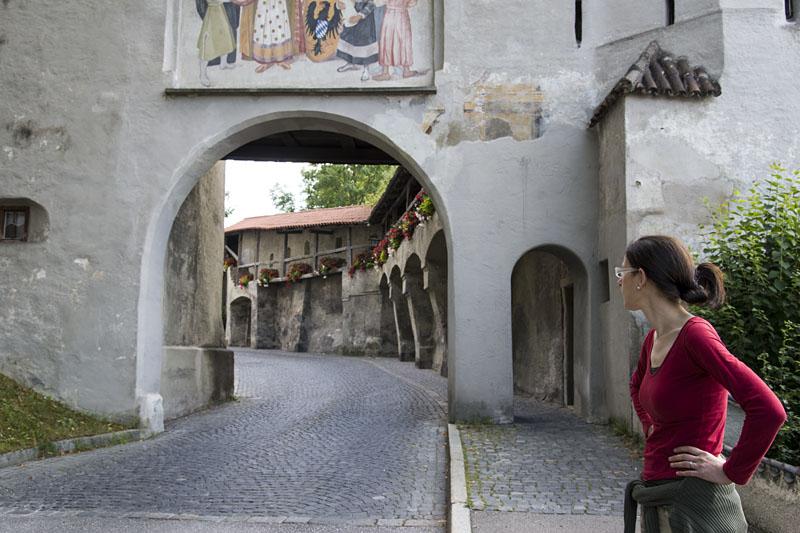 Schongau - Oberbayern
