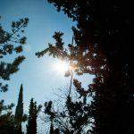Wanderung Limone - cima Mughera - Baita Segala