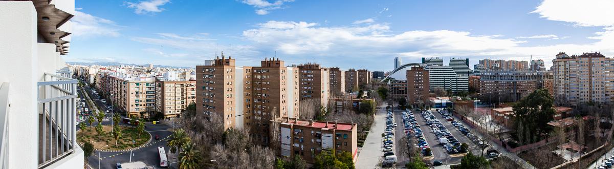 20130308-Valencia-1