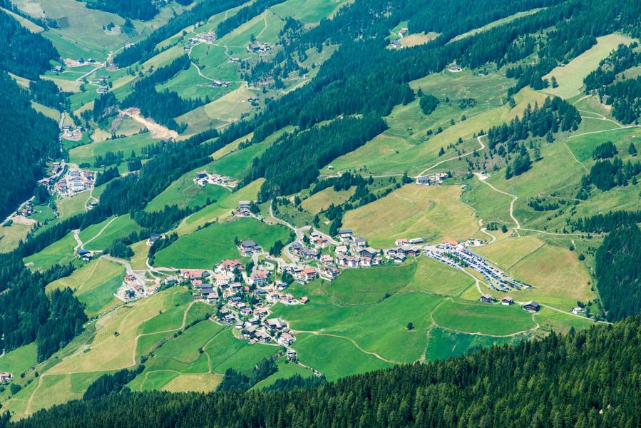 Reinswald