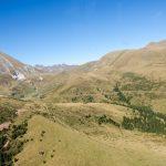 Dolomiten Rundflug-Ifinger