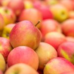Äpfel - Pink Lady
