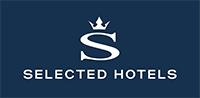 Selectedhotels