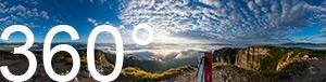 360° Rundumblick Roen
