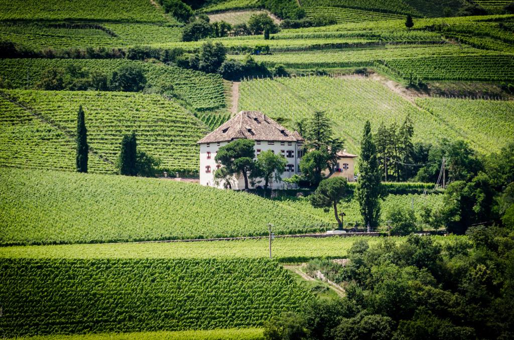 Castel Ringberg