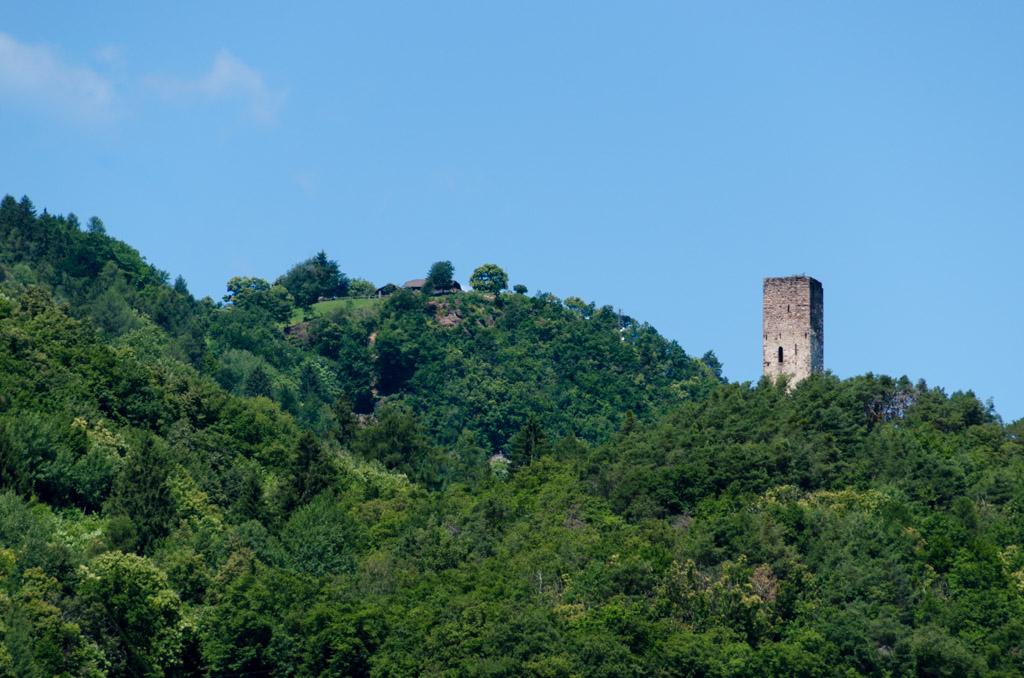 Kreideturm