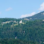 Radein, Weißhorn