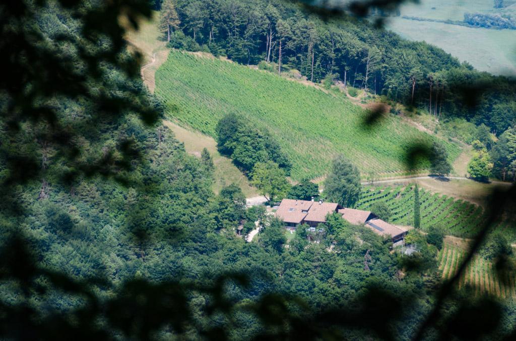 Gummerer Hof