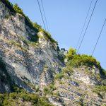 Seilbahn Monte di Mezzocorona