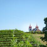 Eppan Gleifkirche