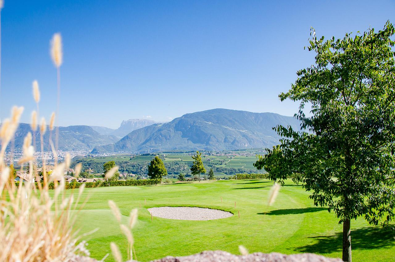 Golfclub Freudenstein