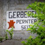 Gerberei