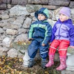 Regen, Hannes, Anna