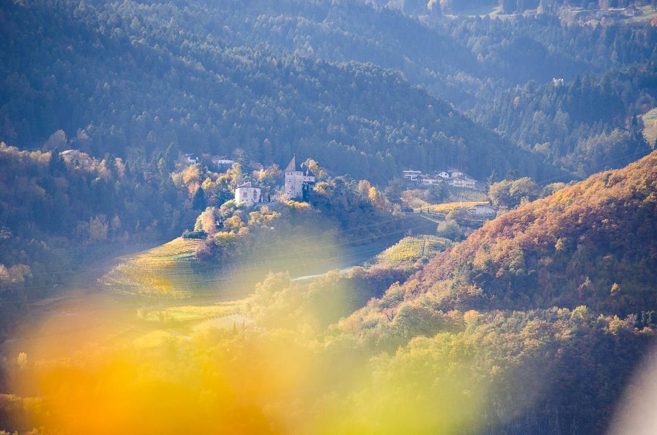 Burg Payrsberg